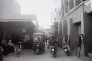 Marrakech whips