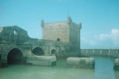 Port Fort